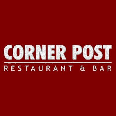 Corner Post Restaurant and Bar