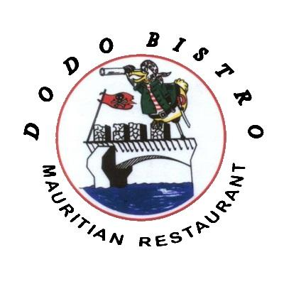 Dodo Cafe and Bistro