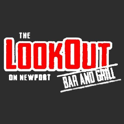 The Lookout on Newport