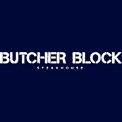 Butcher Block Restaurant (Umhlanga)