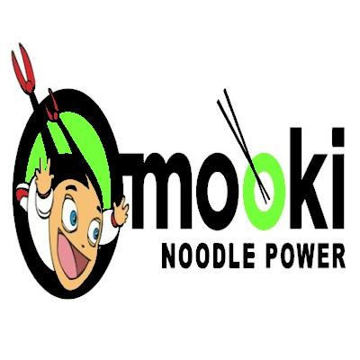Mooki Noodle Power