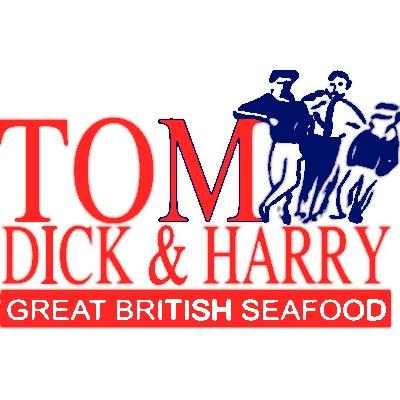 Tom Dick and Harry Restaurant