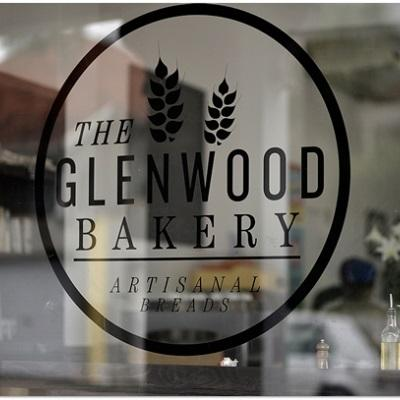 The Glenwood Bakery