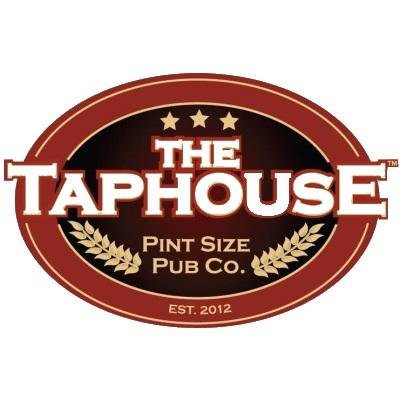 The Taphouse Pint Size Pub La Lucia