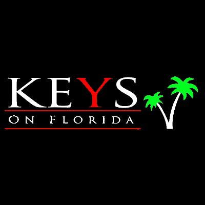 Keys on Florida