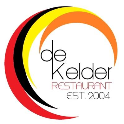 De Kelder Restaurant (Clanwilliam)