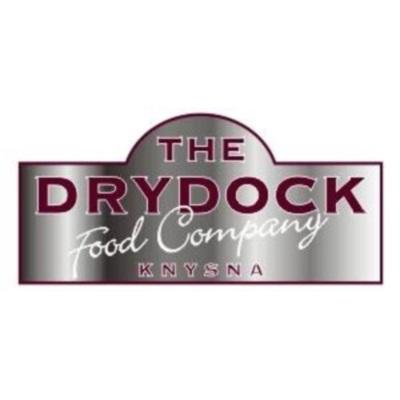 The Drydock Food Company