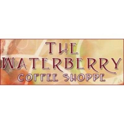 The Waterberry Coffee Shoppe