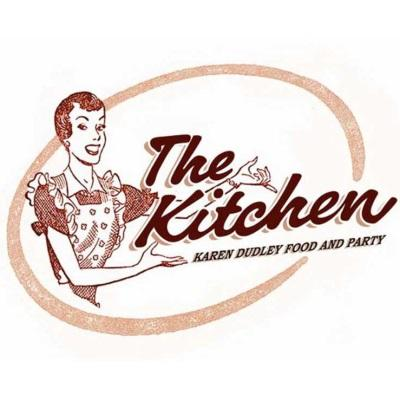 The Kitchen (Woodstock)