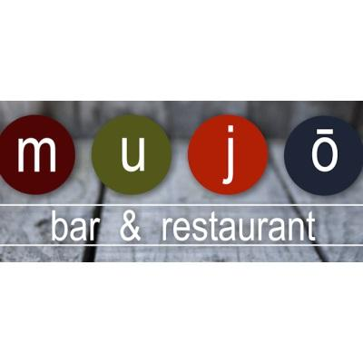 Mujo Bar and Restaurant