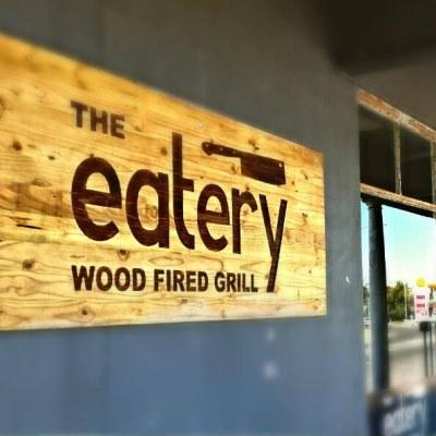 The Eatery Woodfired Grill