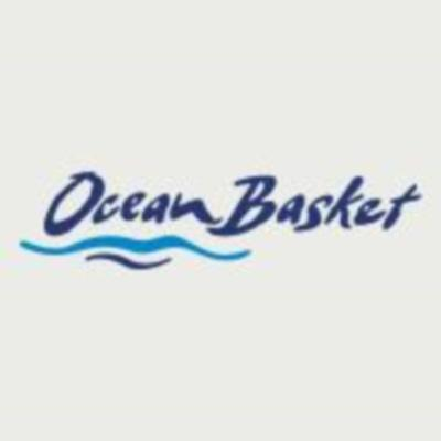 Ocean Basket (Grey Owl Village)