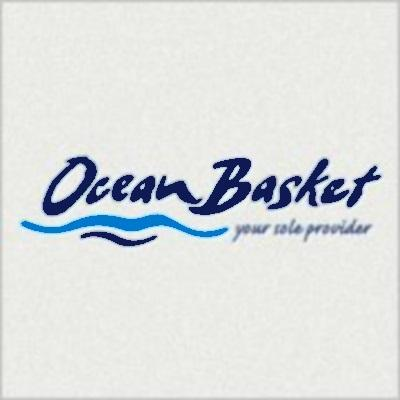 Ocean Basket (The Grove)