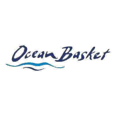 Ocean Basket (Irene Village Mall)