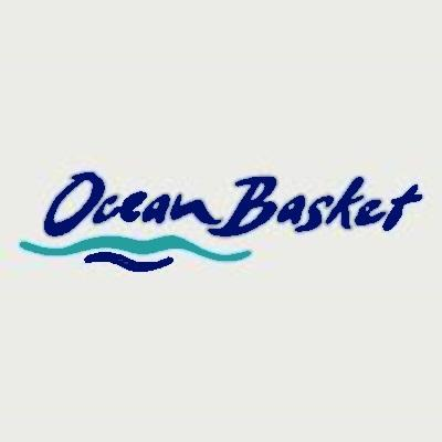 Ocean Basket (Kolonade Shopping Centre)