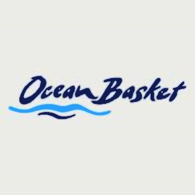 Ocean Basket (Eden Meadow Shopping Centre)