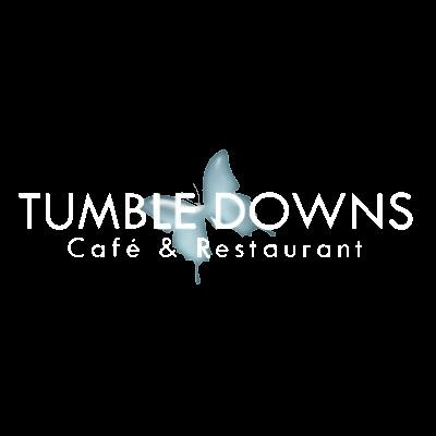 Tumble Downs