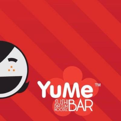 Yume Sushi Bar (Clearwater)