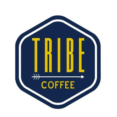 Tribe Coffee Roasting Woodstock