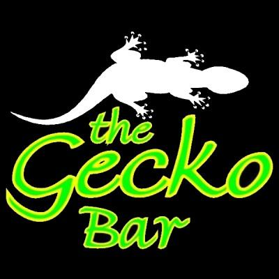 Gecko Bar