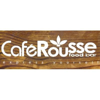 Cafe Rousse (Tygervalley)