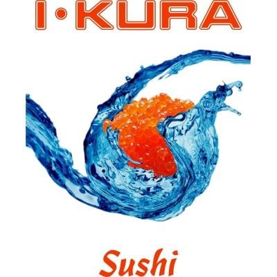 I - Kura Sushi Earth Cafe