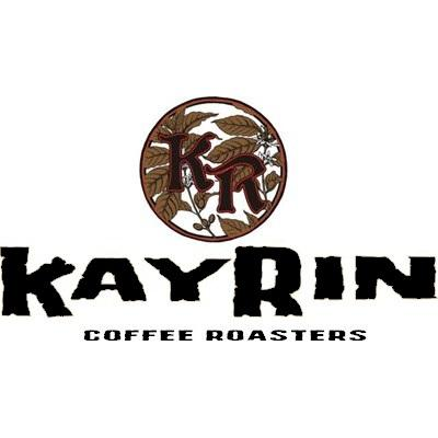 KayRin Coffee Roasters