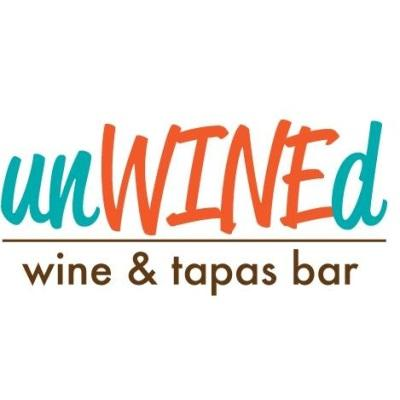 UnWINEd Wine & Tapas Bar