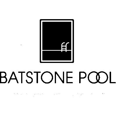 Batstone Pool, Cafe & Bar