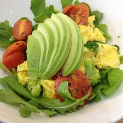 N Ef Bf Bd Health Food Caf Ef Bf Bd Cape Town
