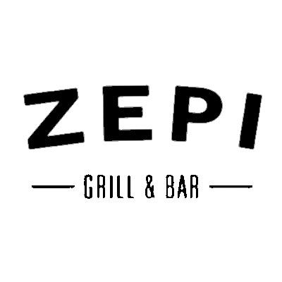 Zepi Grill & Buffet