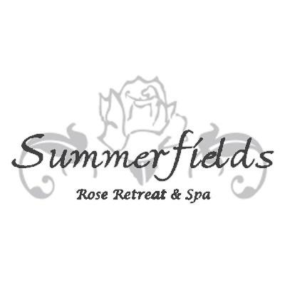 The Summerfields Kitchen