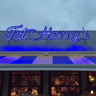 Fat Harry's