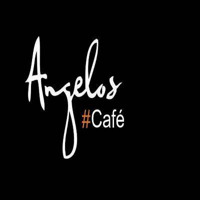 Angelos Cafe Walmer