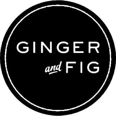 Ginger and Fig