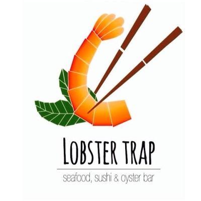 Lobster Trap - Restaurant Bryanston Johannesburg