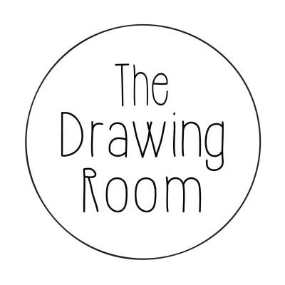 The Drawing Room Cafe