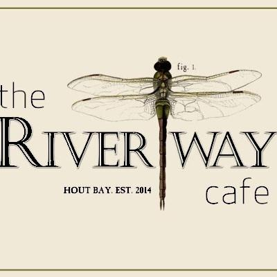 The Riverway Cafe