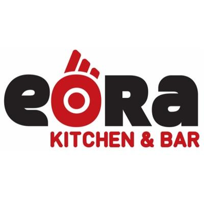 Eora Kitchen & Bar