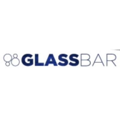 The Glassbar and Restaurant