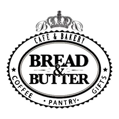 Bread and Butter Co (Paarl)