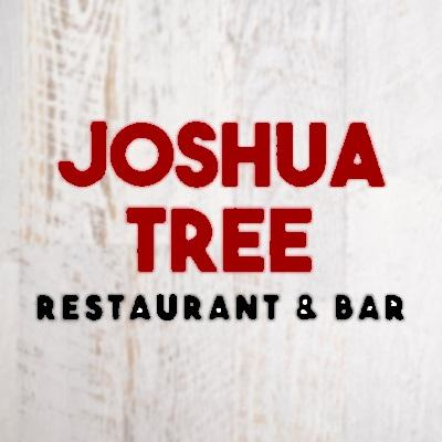 Joshua Tree Restaurant and Bar