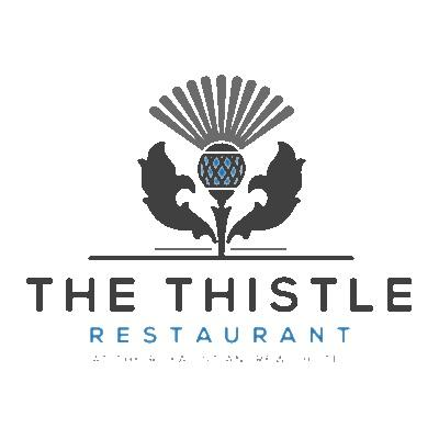 The Thistle Restaurant