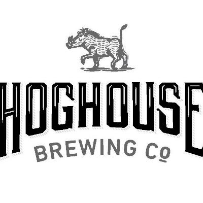 The Hog House Brewing Company