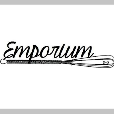 Emporium Coffee Shop