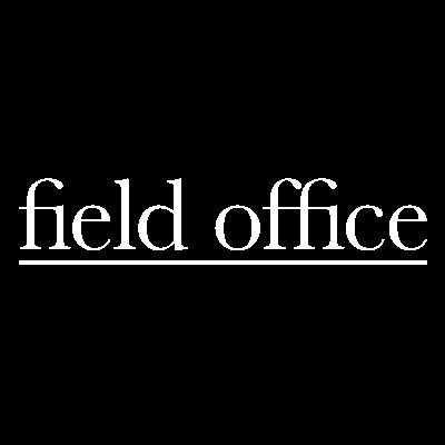 Field Office (Mowbray)