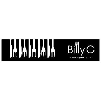 Billy G (Silverstar)
