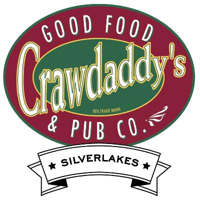 Crawdaddy's Good Food (Silverlakes)