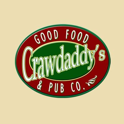 Crawdaddy's Good Food (Secunda)