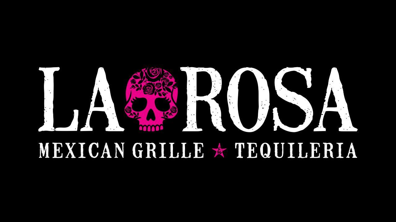 La Rosa Mexican Grille And Tequileria Restaurant Watermelon Wallpaper Rainbow Find Free HD for Desktop [freshlhys.tk]